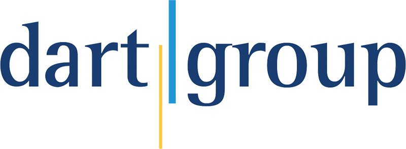 Dart Group GmbH